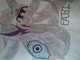 Fable reupload by Gwenathan