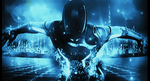 Tron Legacy by sspace7