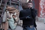 Boondock saints cosplay - 2 by Gregory-Welter