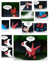 Comission Latias TF TG by Wolfeenix