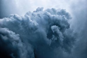 cloud stock by amka-stock