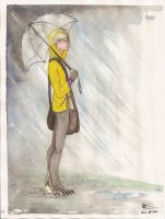Alex+Umbrella+Watercolors by Tonks-92