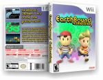 Earthbound Collection by Danix54