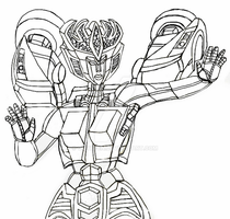 AUTOBOT METALPEDAL-WIP FINAL LINEART by OnyxPen