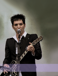 T in the Park - Brian by Pure-Placebo