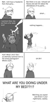 APH - Paateh 6 - accident by jamew85
