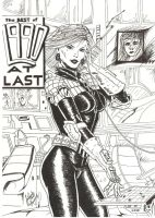 Judge Anderson by SmartTart