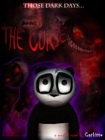 TDD: The Curse - COVER by catkitte
