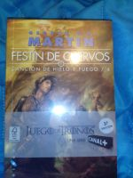 My  cuarto Book by Nenetchy