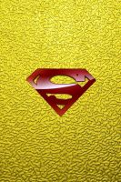 Superman Wallpaper 4 iPhone 13 by icu8124me