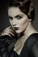 ks3 by dpavlov