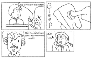Mac - Hey Mr.P Page 2 by BattleRounds