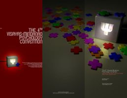 pos. psych. brochure- outside by jervis0