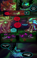 TMOM Issue 5 page 22 by Saphfire321