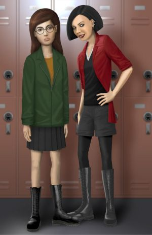 http://tn3-1.deviantart.com/fs24/300W/f/2007/348/e/0/Daria_and_Jane_portrait_by_S_C.jpg