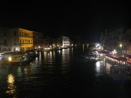 Venice 13 by Singing-Wolf-12