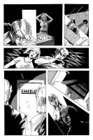 Kent issue no 1 page 24 by Barnlord