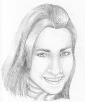 portrait 8 by the-jabber-wocky