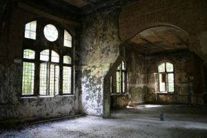 decay_30 by decay-stock