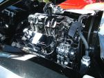 502 V8 - not a Cadillac factory option in 1941 by RoadTripDog