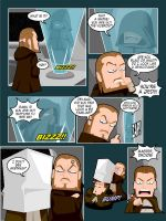 Start Wars: Episode I pg8 by Lord-Yoda