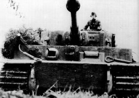 world war 2 pictures by Rangers123456789