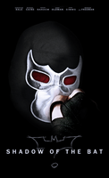 TDK2 - BANE by mrbrownie