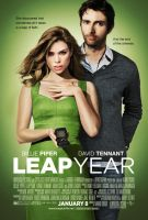 Leap Year by seduff-stuff