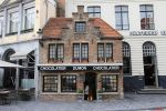 Chocolatier by penfold5