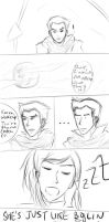 Makorra: I guess we have to wait by peachringring