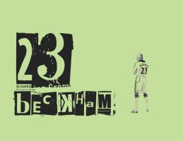 23 green by Dr-7maDa