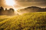 Ablaze by rctfan2