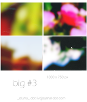 blurred again by head-up-to-the-sky