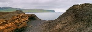 cliffs and curves by AlexGutkin