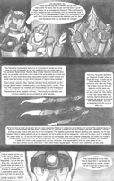 Stray Page 11 by wolfshadow6