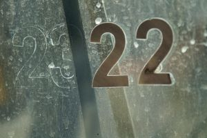 2322 by Apperhension