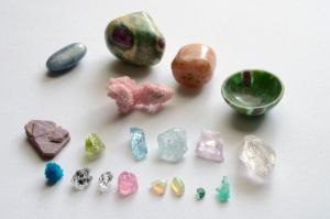 Fine Crystal Show All Adds by lamorth-the-seeker