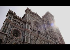 Florence II by chatoyantes