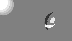 Phil's Minimalist Wallpaper by NotoriousClear