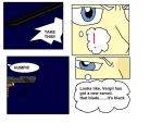 Hollow Vergil Comic 1 pg 13 by CoolCourtney
