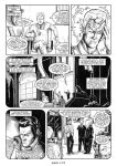 Get A Life 22 - pagina 1 by martin-mystere