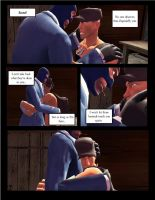 The Spy who grabbed me page 46 by Blu-Scout18