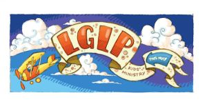 LGLP Banner- Airplane by hooraylorraine