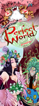 Spring 2014  Perfect World by ShliapaRed