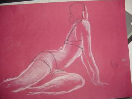 csssa figure drawing 9 by JACKIEthePIRATE