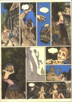 'Nhora'page2Color-year2003 by DenisM79