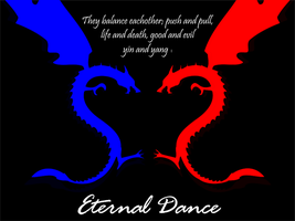 Eternal Dance - 3.13 spoilers by happyzuko