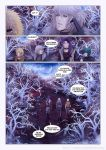 -SEALED- Ch3 pg18 by nominee84
