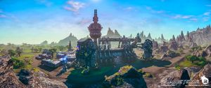 PlanetSide 2 Pan 53049 by PeriodsofLife