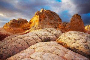 Festival of Stone by PeterJCoskun